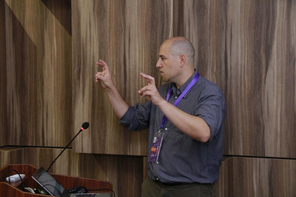 Na održanoj 7. MS Community BiH konferenciji se tražilo mjesto više