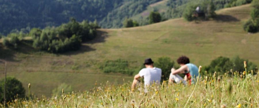 Odmor na selu - Izaberite pravu destinaciju za vaš savršen odmor