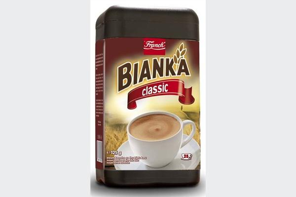 Bianka Classic