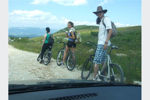 Jahorina i hotel Bistrica: Idealna destinacija za vikend i godišnji odmor