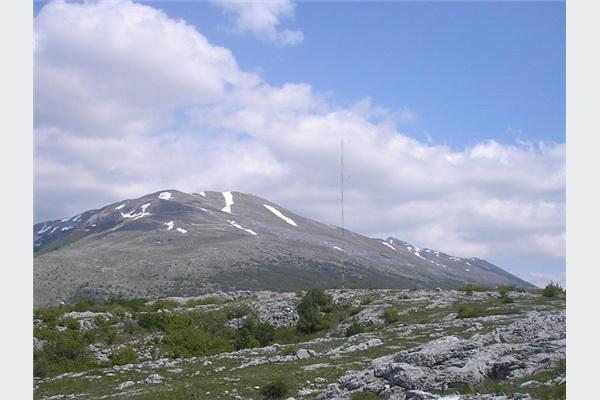 Projekat od 124 mil. KM visi u zraku: Ko koči izgradnju VE Podveležje?