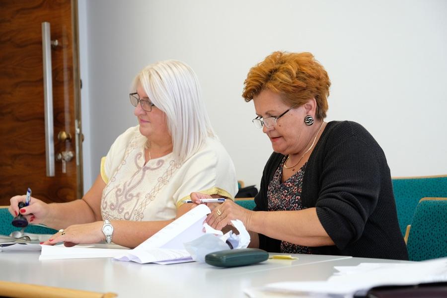Potpisani sporazumi o saradnji sa jedanaest novogradskih škola