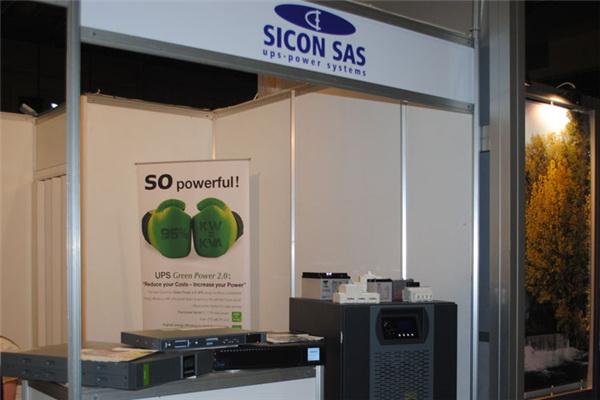 Sicon Sas ulazi u posao sa medicinskom dijagnostikom