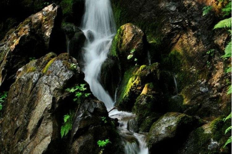 Fojnička termalna voda - Prirodni resurs koji ima svoju bogatu prošlost