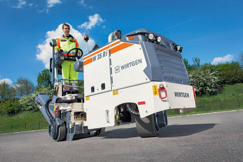 RO-Tehnologija iz Lukavca dobro startala ove godine
