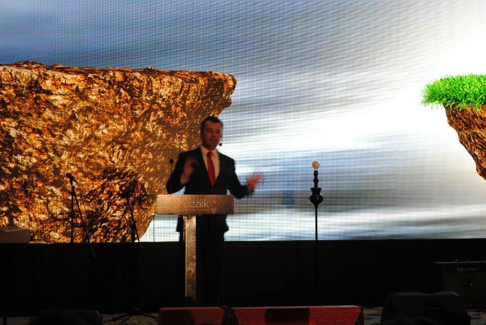 Dodijeljene investicije najboljim polaznicima Mozaikovog inkubatora