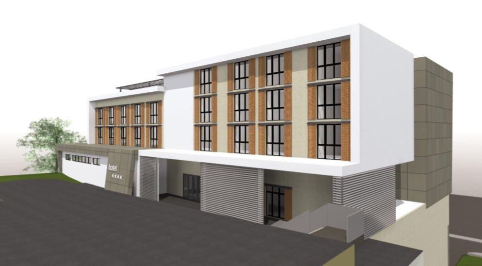 Grad Cazin jača turističku ponudu: U planu izgradnja hotela sa četiri zvjezdice