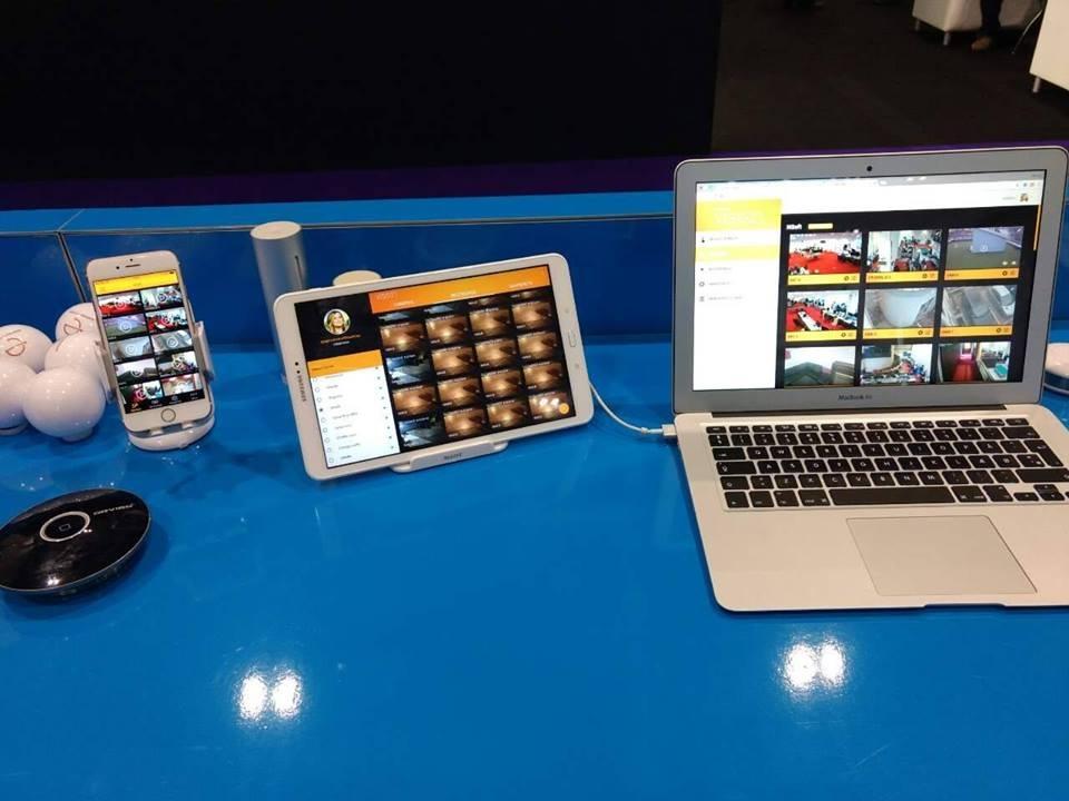Mostarski startup Eynio: Iz Londona se vraćaju s velikom investicijom