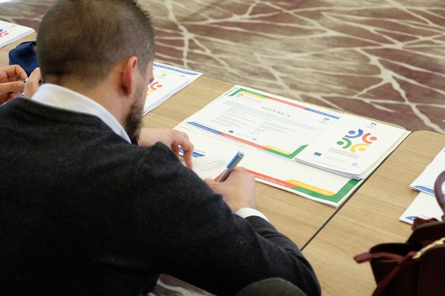 Uspješno realiziran projekat Nove strategije zapošljavanja na lokalnom nivou