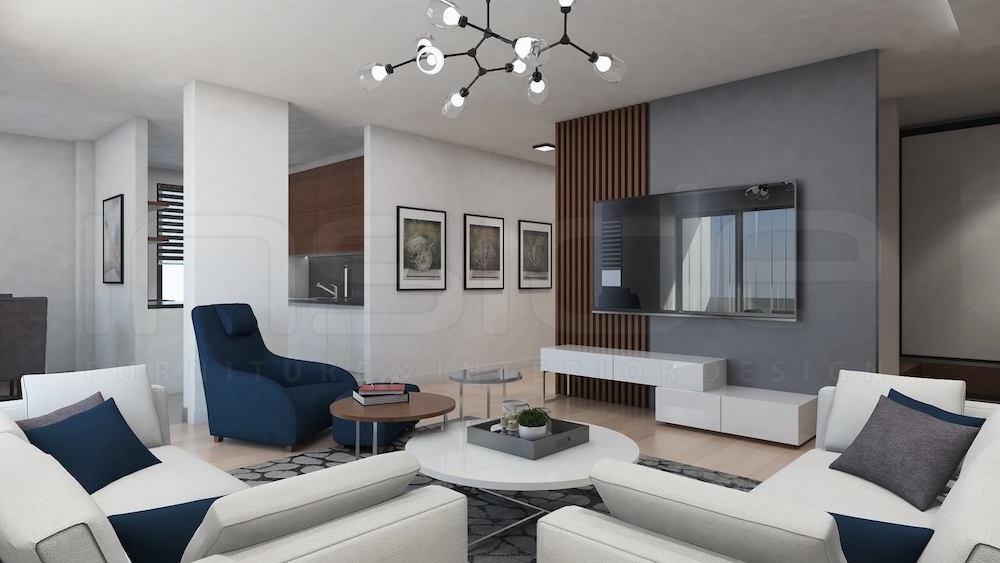 Dizajneri i arhitekti Insidea realizirali projekte u brojnim evropskim zemljama