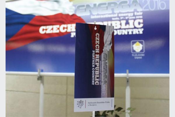 Kompanije iz Češke traže partnere u BiH
