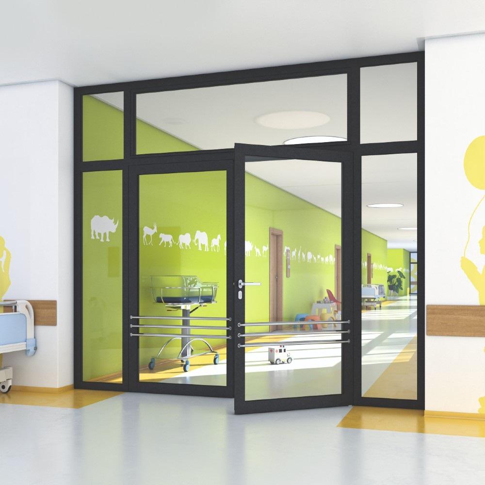 AluKönigStahl otvara vrata nove online platforme i.NNOVATIONNOW