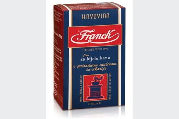 Kavovina: Visokovrijedna namirnica i dragocjeni sastojak potpunog doručka