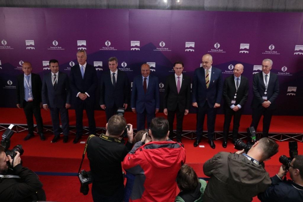 Zvizdić: BiH postaje vrlo atraktivna destinacija za strane investitore