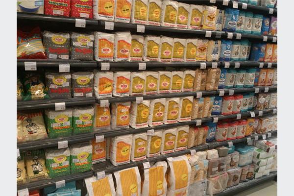 Klasovo brašno na tržištu Crne Gore