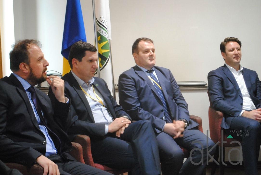 Inovativne metode u upravljanju kadrovima vodećih kompanija u BiH