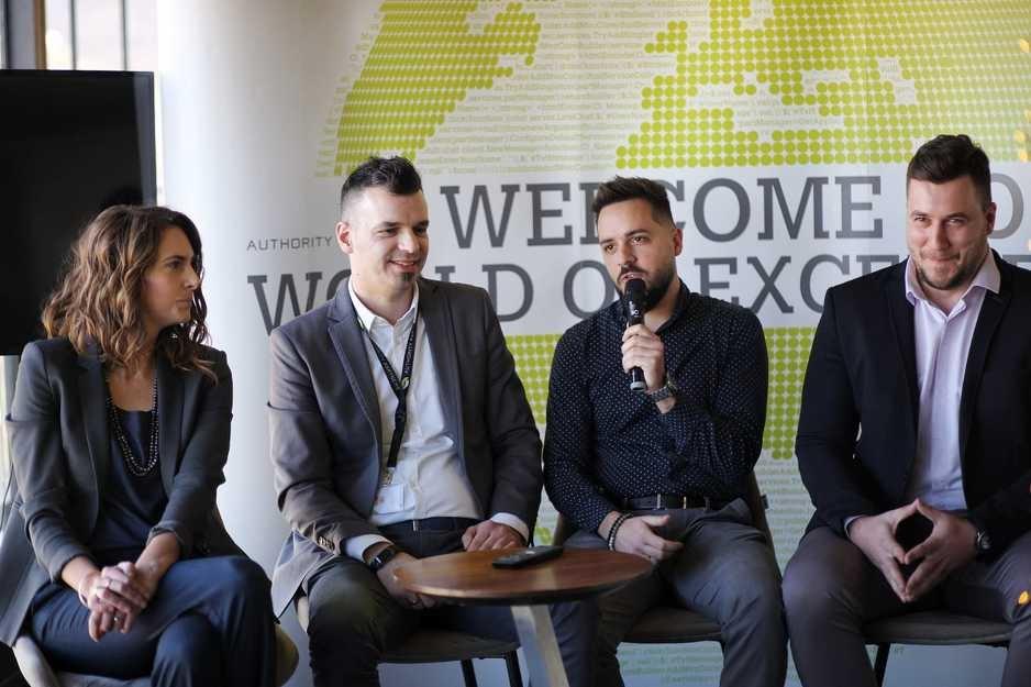 Snaga IT industrije u BiH: Authority Partners zaključio uspješnu godinu