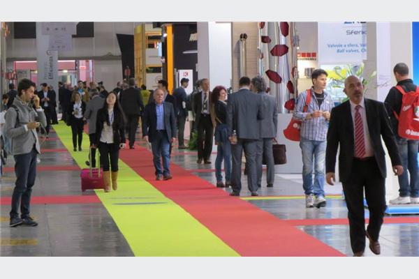 ThermoFLUX Jajce učestvovao na sajmovima u Francuskoj i Italiji