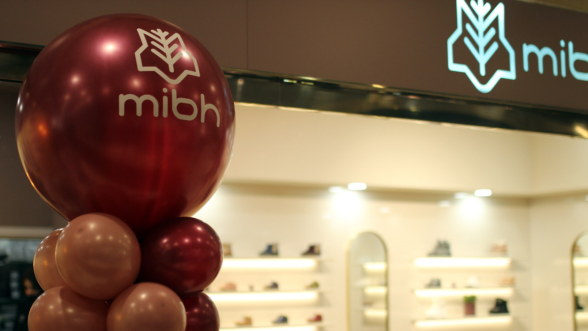 Sarajevo: BiH je konačno dobila svoj prvi brend obuće za djecu i odrasle –  mibh