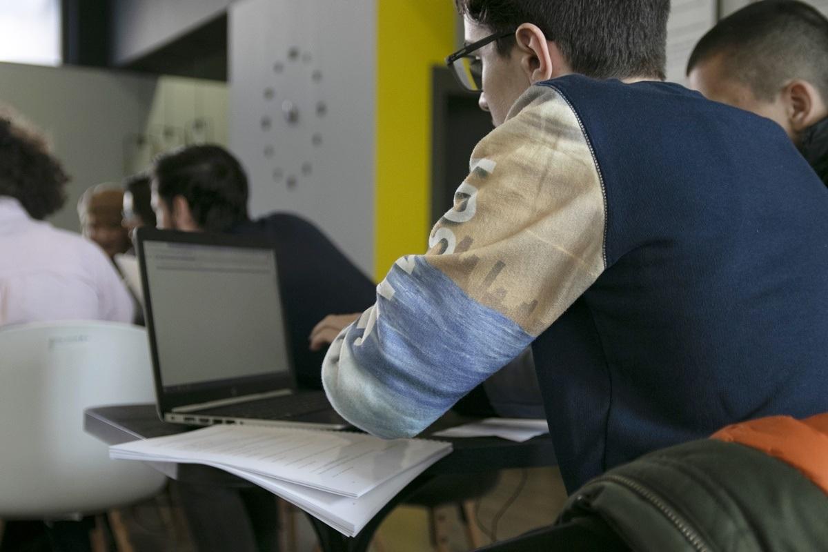 Coworking koncept – novi, sveprisutniji način rada i u Mostaru