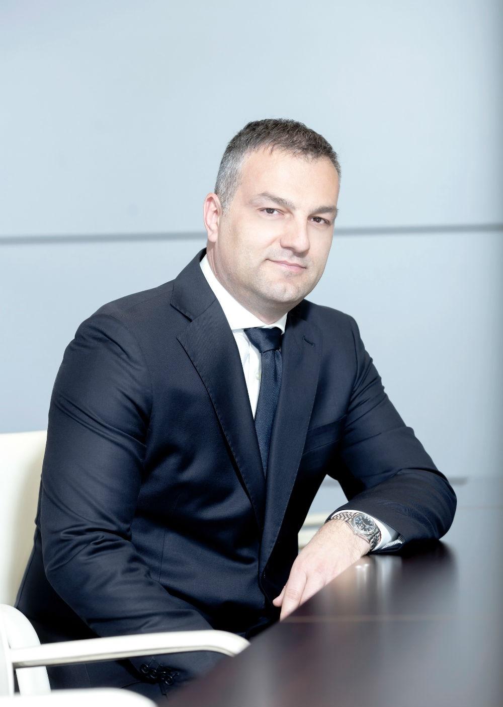 Mogućnosti liječenja Lysobact®-om predstavljene u Frankfurtu