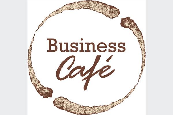 3. Business café najavljuje uspješnu poslovnu priču RAMA-GLAS d.o.o.