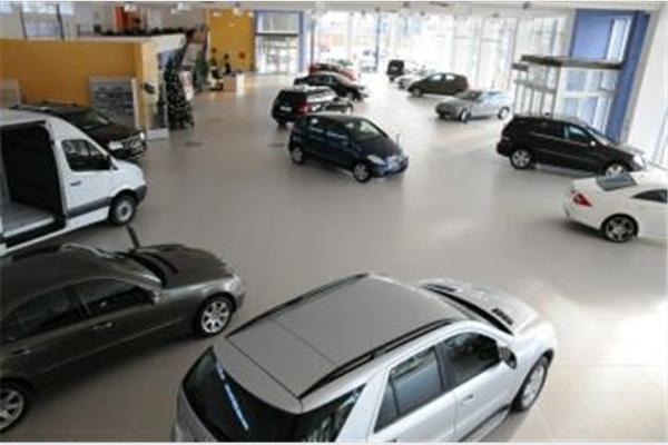 Auto Lijanovići: Najbolji izbor novih i rabljenih Mercedes-Benz vozila