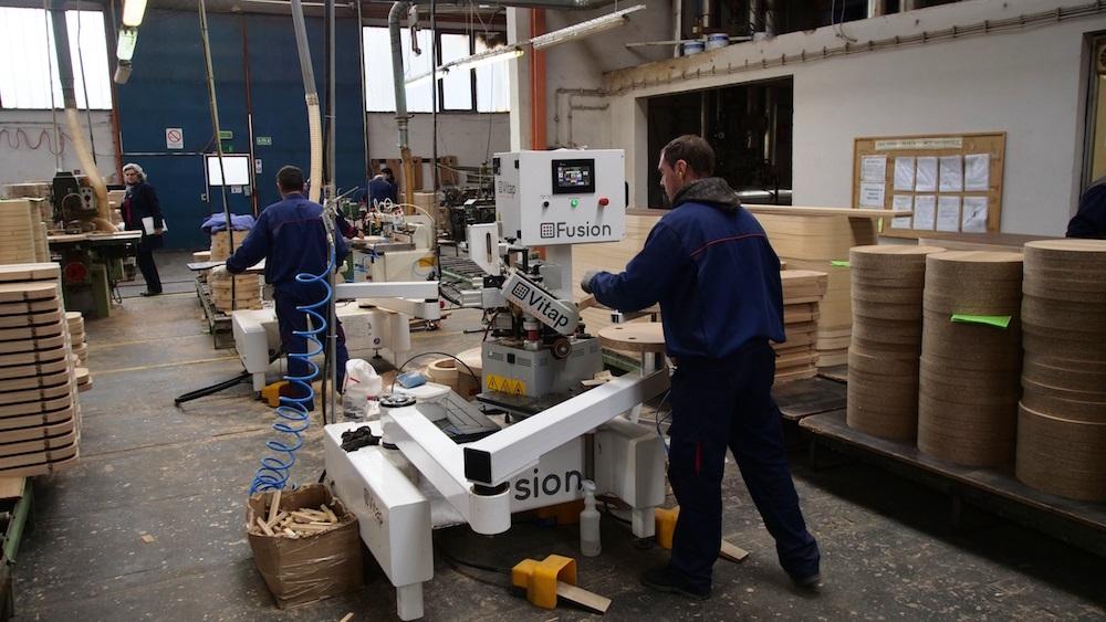 Prnjavorski 'Standard' povećava proizvodnju i otvara 100 novih radnih mjesta