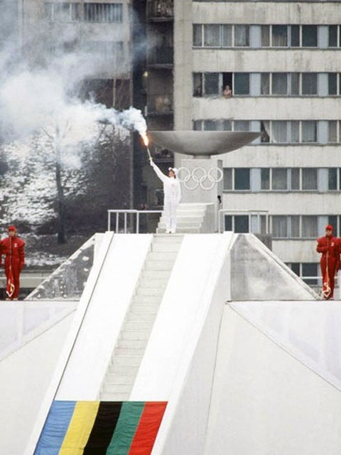 Prije 37 godina pao je snijeg i skupio se čitav svijet: 'Doviđenja, drago Sarajevo'