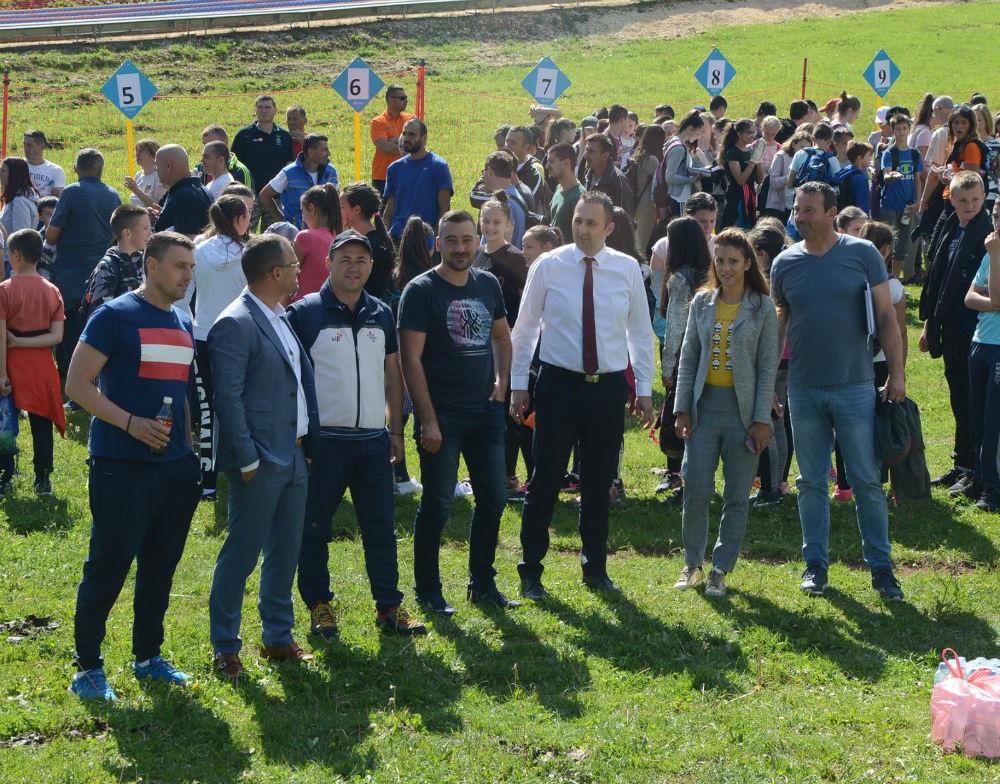 Više od 400 učesnika podržalo akciju čišćenja na Jahorini