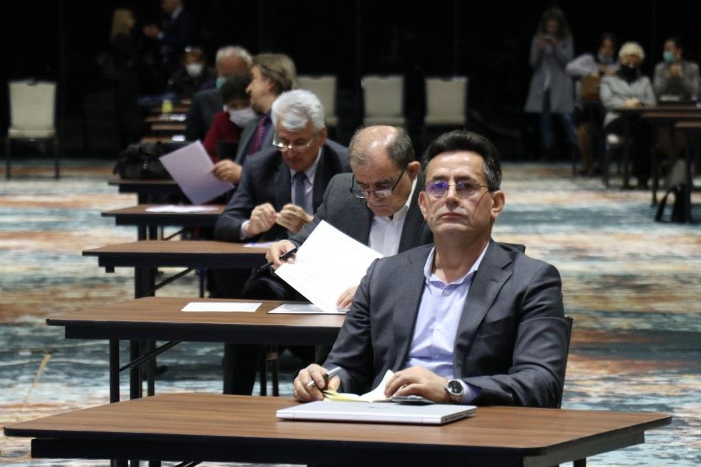 Nastavljena sjednica Predstavničkog doma, očekuje se rasprava o javnim nabavkama