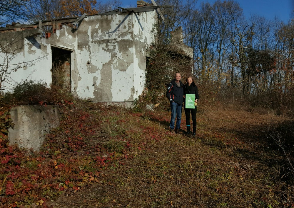 Napušteno zemljište u Derventi iskoristili za uzgoj organskog bilja
