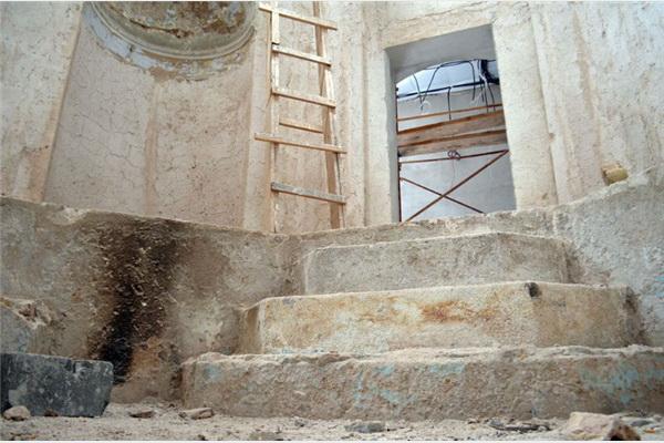 Isa-begov hamam uskoro se pridružuje lepezi obnovljene kulturne baštine BiH