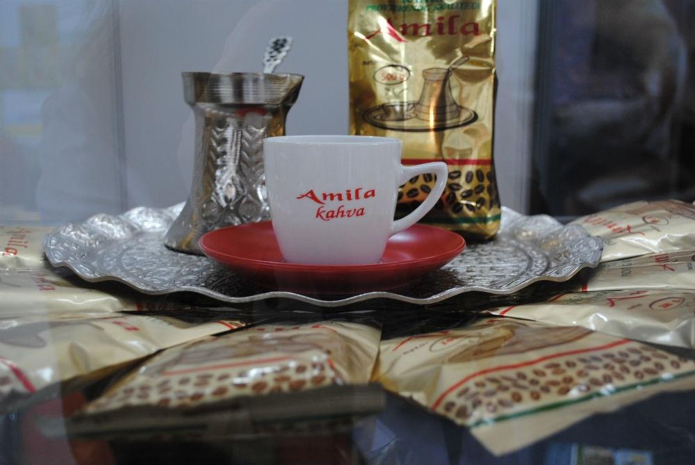 Aida i Fatima prkose vremenu: Malim biznisima razvijaju bh. ekonomiju