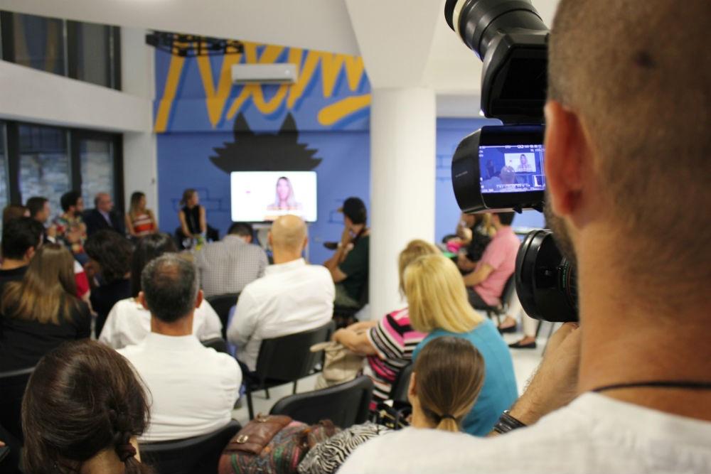 II Regionalni forum inovacija promoviše Sarajevo kao grad talenata