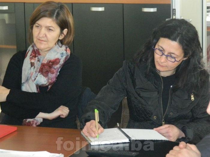 Poboljšanje stanovanja socijalno ugroženih osoba u ruralnim područjima
