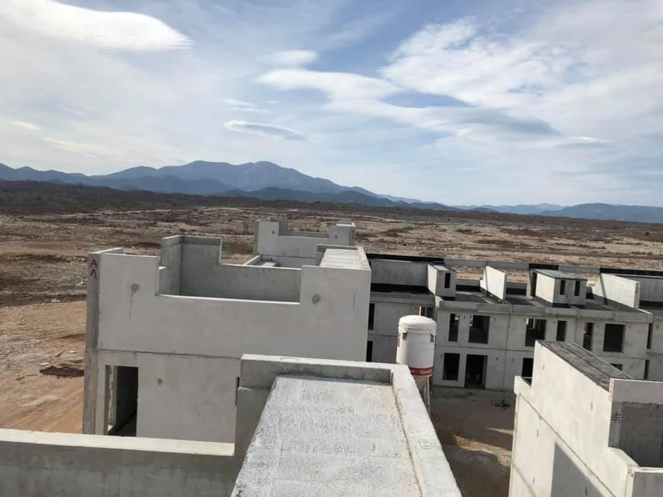 Apartmani, jezera, koloseum: Bijeli Grad u Trebinju dobija svoje obrise
