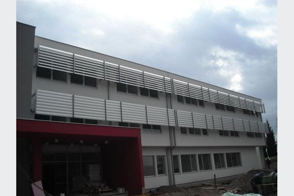 Mediteran-Inox izvozi u EU i otvara pogon za proizvodnju konstrukcija