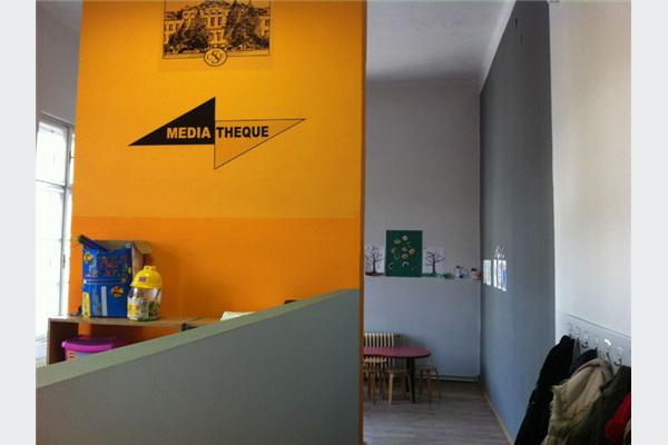 Francuska škola u Sarajevu: 26 nacionalnosti pod jednim krovom