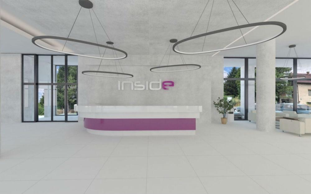 Ećo Company gradit će najveći i najelitniji salon namještaja u regionu