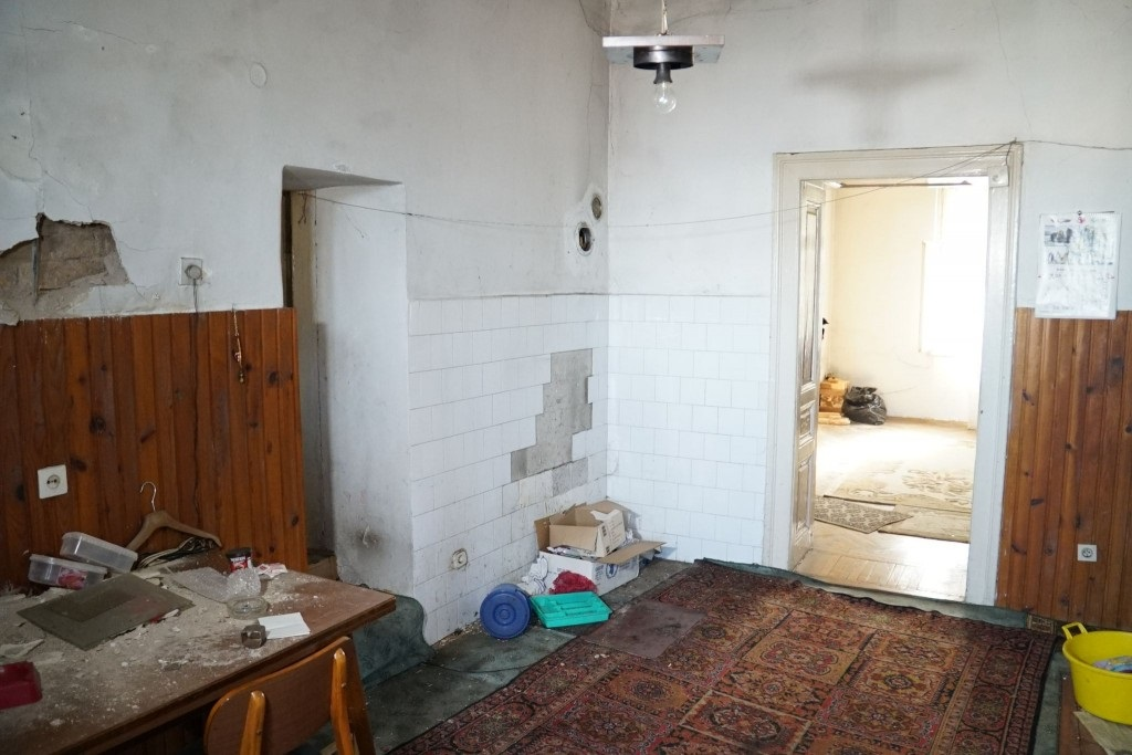 Bistrička stanica vraća se građanima Sarajeva