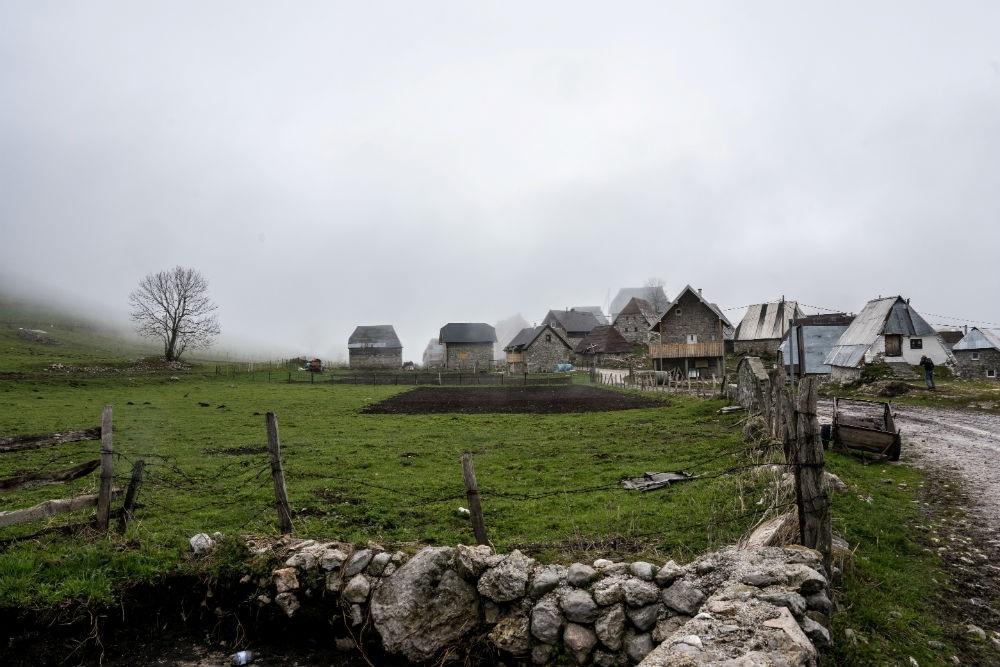 BiH u očima švicarskih novinara: Nepoznati raj za izdržljive istraživače prirode