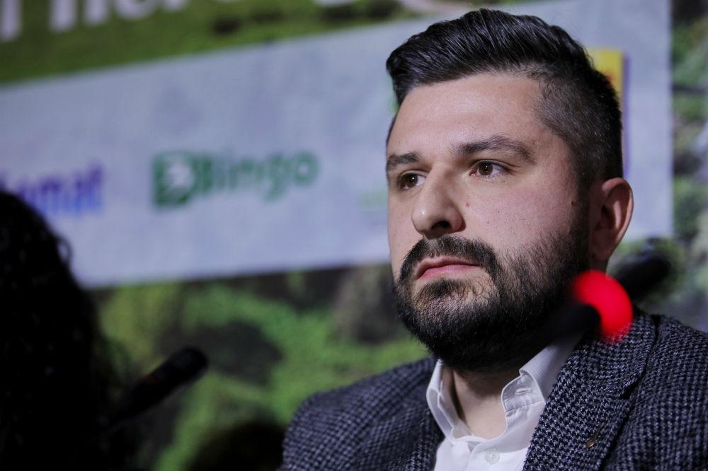 Predstavljena nova sezona ekološkog projekta Zajedno za čiste vode BiH