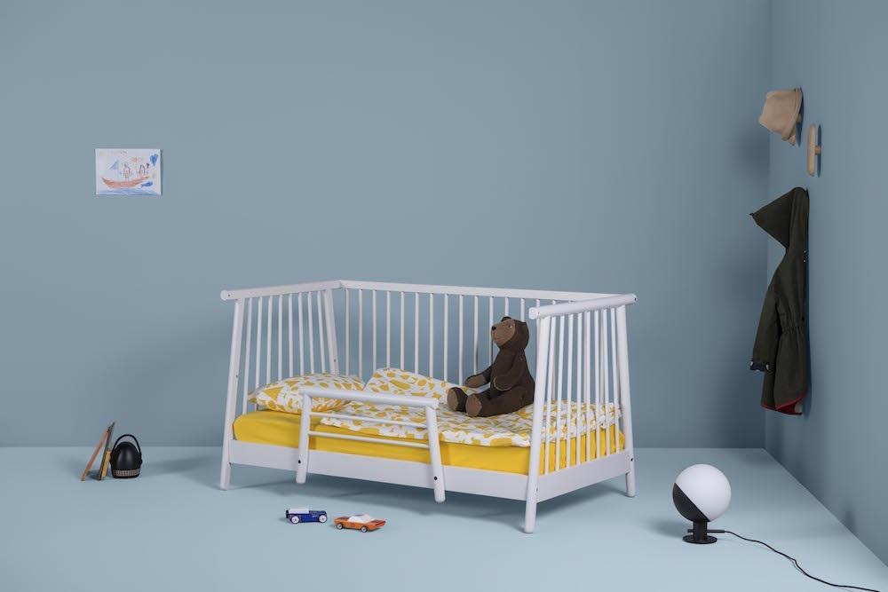 Osvojio djecu i roditelje: Bh. Stribbo namještaj na evropskom tržištu