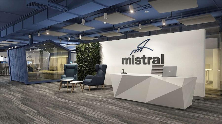 Najsavremeniji program obuke: Uskoro počinje Mistral Gigi School of Coding