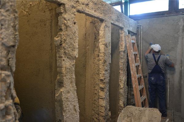 Obnova sanitarnih prostorija u četiri osnovne škole Općine Novi Grad