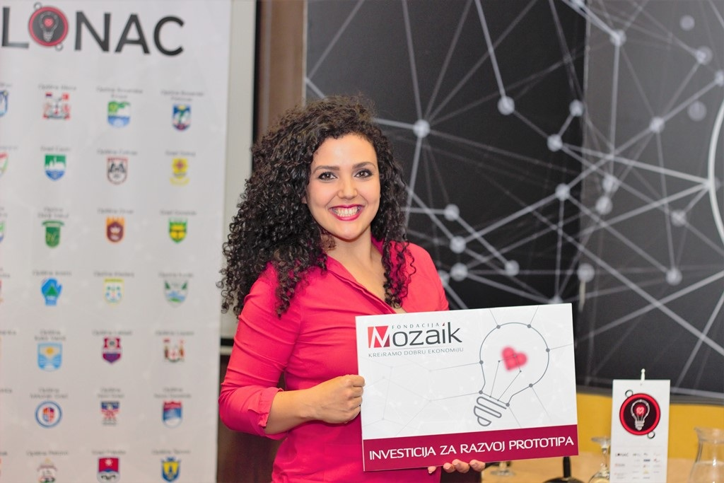 Sedamnaest novih investicija za mlade u BiH