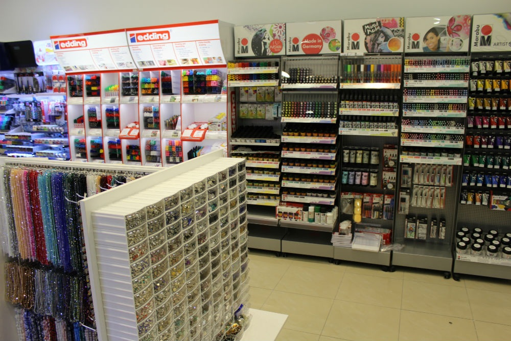 Fedi otvorio novi prodajni objekat i pokrenuo proizvodno distributivni centar