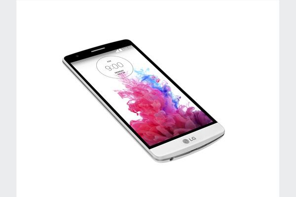 Kompanija LG najavila novi LG G3 Beat smart telefon