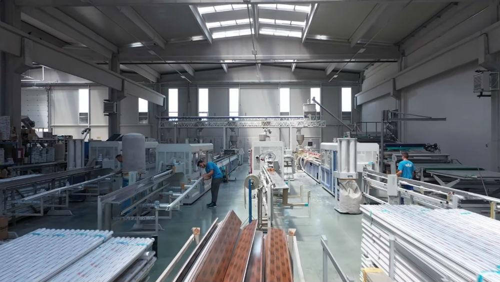 Kompanija Yavuz: Nove investicije i zapošljavanja glavni cilj u 2020.